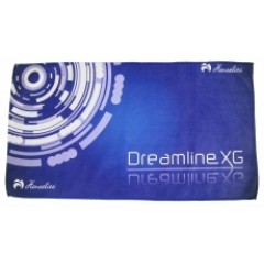 Henselite Dri Tec Towel - Dreamline XG