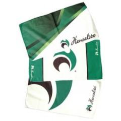Henselite Dri Tec Towel - Henselite Assorted