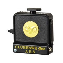 Clubhawk Measure - Black