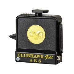 Clubhawk Measure - Black