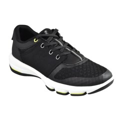 Henselite Ladies Metro 54 Black