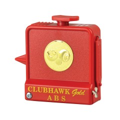 Clubhawk Measure - Red