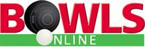 Bowls Online NZ